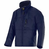 Snickers Winter Jacket (1118)