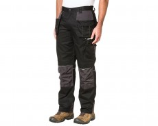 CAT Skilled Ops Trouser