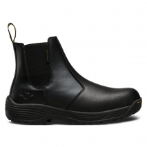 Dr-Martens-Dr-Martens-Cottam-ST-Dealer-Boot