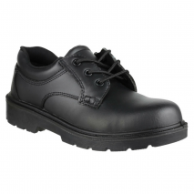 Amblers-Safety-Amblers-FS41-Safety-Shoe
