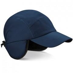 Beechfield Winter Hat - Dark Navy