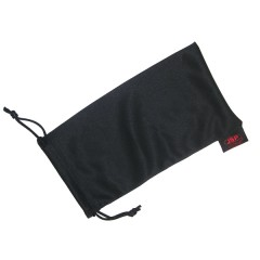 JSP Spectacles Carry Pouch w/ pull cord