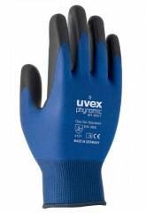Uvex Phynomic Glove