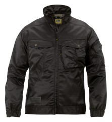 Snickers Duratwill Jacket