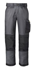 Snickers Duratwill 3312 Non Holster Pocket Trousers