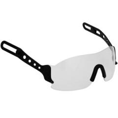 JSP Evospec Clear Safety Spectacles