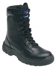 Himalayan High Ankle Safety Boot