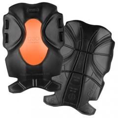 Snickers XTR D30 Kneepad