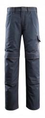 Mascot FR Bex Trouser