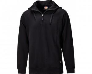 Dickies Elmwood Hoody w/ Internal collar, Adjustable hood & Side access pockets