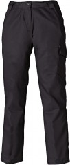REDHAWK LADIES WORK TROUSERS W/ Multiple Cargo Pockets