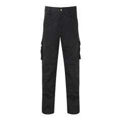 Tuff Stuff Pro Work Trouser w/ knee pad pockets