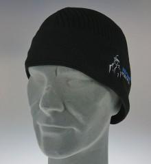 JSP Surefit Thermal Beanie Hat w/ Surefit System