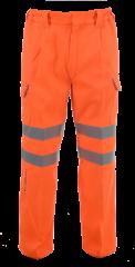AFR Cargo Trs-ORAN