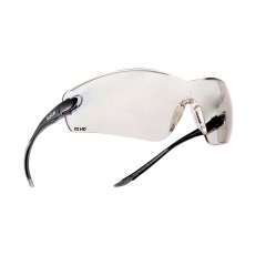 Bolle Cobra Hydrophobic Safety Glasses