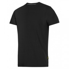 Snikers Classic T-shirt w/ Cotton comfort , reinforced at the shoulder