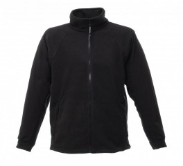 Regatta Thor 3 Fleece Jacket w/ zipped lower pockets