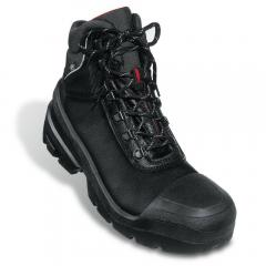 Uvex Quatro Safety Boot