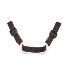 Universal Chin Strap for Safety Helmets