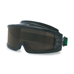 Uvex Ultravision Welding Goggle w/ infradur plus coating