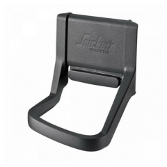 Snickers Hard-Wearing Hammer Holder To Fit Snickers Flexi Pocket System