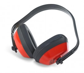 Standard Ear Defenders w/ Lightweight robust design