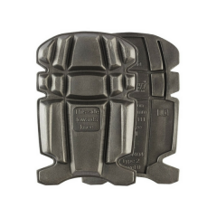 Snickers Service KneePads - Light and soft for optimum working comfort