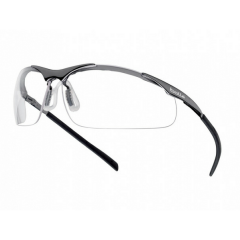 Bolle Contour Metal Safety Spectacle