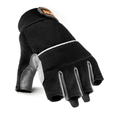 Scruffs Max Performance Fingerless Work Gloves