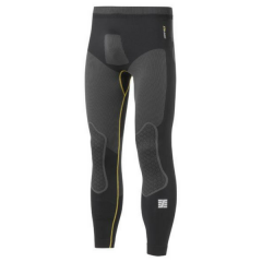 Snickers XTR Body Engineered Long Johns w/ Advanced design and technology