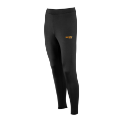 Scruffs Pro Baselayer Bottoms w/ snug fit next to the skin