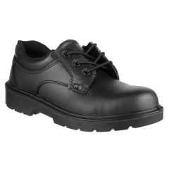 Amblers FS41 Safety Shoe w/ Steel toe & Midsole