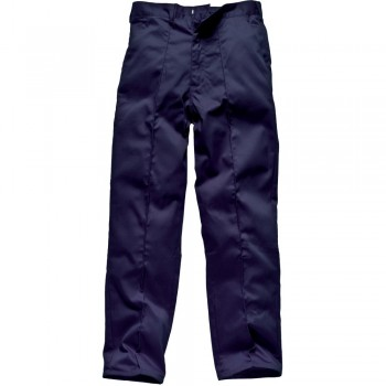 Trousers-Basic-Work-Trousers