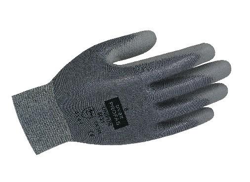 Uvex Unipur Nylon Glove