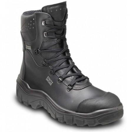 Steitz Stavanger BAU Gore II  Safety Boots w/ GORE-TEX technology