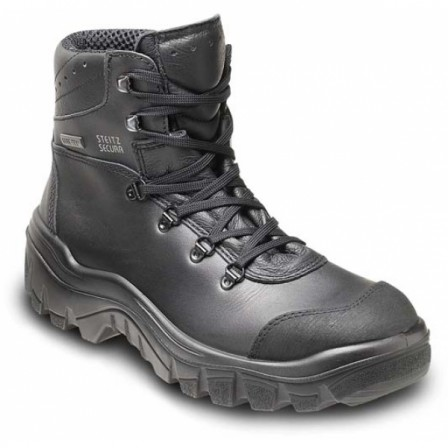 Steitz Oslo Boot NB Normal Fit