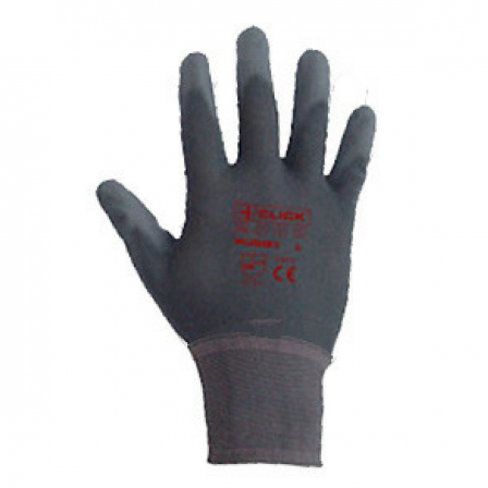'Get a Grip' Glove w/ High Dexterity & High Grip