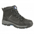 bodyguard-Himalayan-Black-Waterproof-Safety-Boot-(S3)-Himalayan-Black-Waterproof-Safety-Boot-(S3)