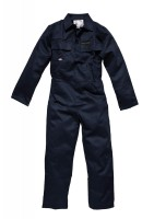 dickies-proban-coverall-fr4869