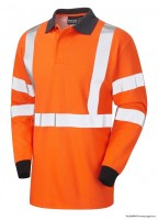 hi-vis-flame-retardant-arc-long-sleeve-polo-shirt