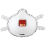 jsp-ffp3-cup-valved-respirator-pack-5
