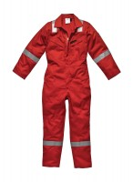 dickies-firechief-pyrovatex-coverall