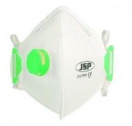 jsp-disposable-valved-ffp1-vertical-fold-flat-masks-box-10-2