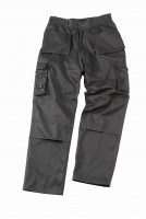 tuff-stuff-pro-work-trouser