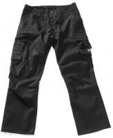 mascot-ronda-trouser