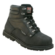 grit-s3-metatarsal-boot-tc1000a-2