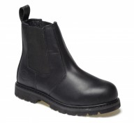 dickies-fife-dealer-boot-2