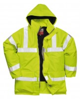 hi-vis-anti-static-fr-jacket-2