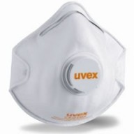 uvex-silv-air-2210-ffp2-cup-shape-mask-with-valve-2