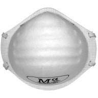 jsp-ffp2-cup-valved-respirator